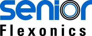 Senior Flexonics