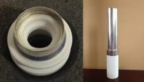 Ceramic_to_Inconel_Subassembly_manufactured_by_Senior_Flexonics