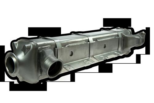 EGR_Cooler_manufactured_by_-Senior_Flexonics
