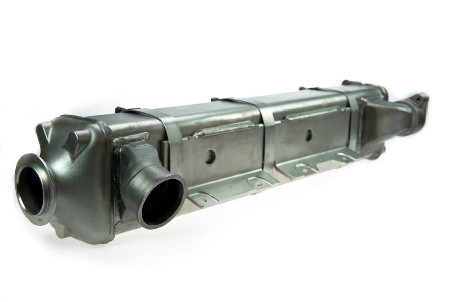 Shell_and_tube_EGR_Coolers