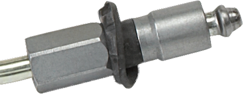 High_Pressure_Connector_by_Senior_Flexonics