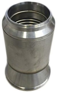 Fuel_nozzle_Bellows_Manufactured_by_Senior_Flexonics