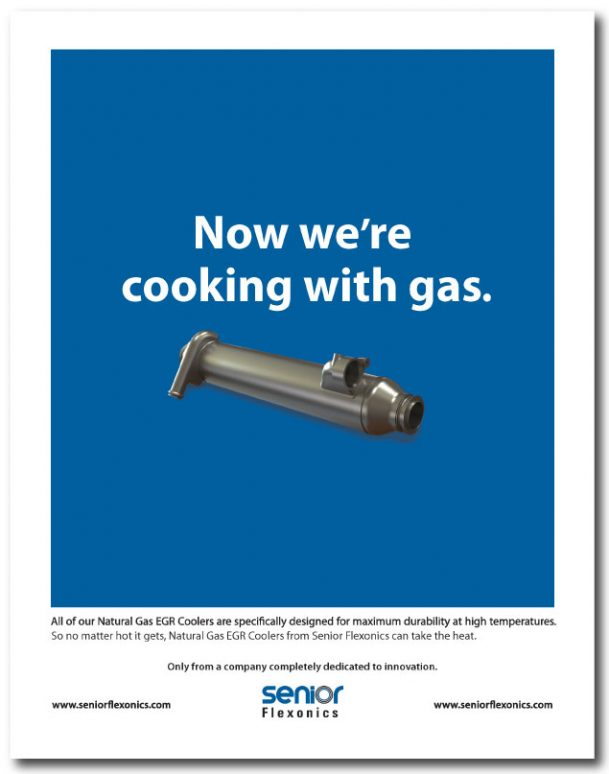 NowerecookingwithGas