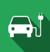 Electric Vehicle Thermal Management by Senior Flexonics